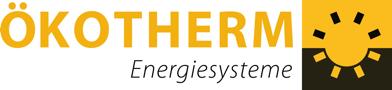 ÖKOTHERM Energiesysteme